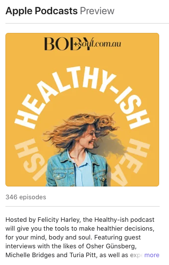 Body & Soul healthy-ish podcast.png