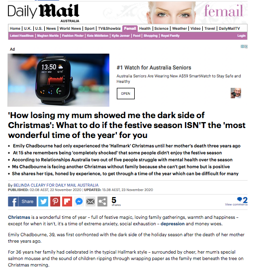 Daily Mail AUA 1st page .png
