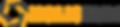 5ddcf903eb72504de3d17da2_Logo Holiseum_v
