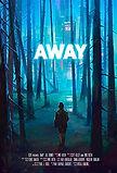 Away poster.jpg