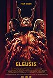Eleusis.jpg