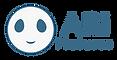 logo-societe-ari-pictures.png