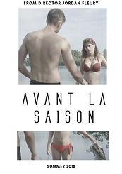 Flashy Boxer Movie Poster (4).jpg