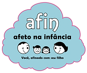 Logo_AFIN_cmyk(pequena).png
