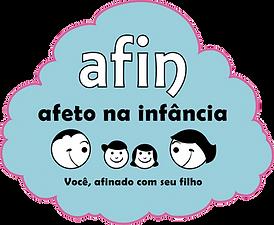 Logo_AFIN_cmyk( pequeno sem fundo).png
