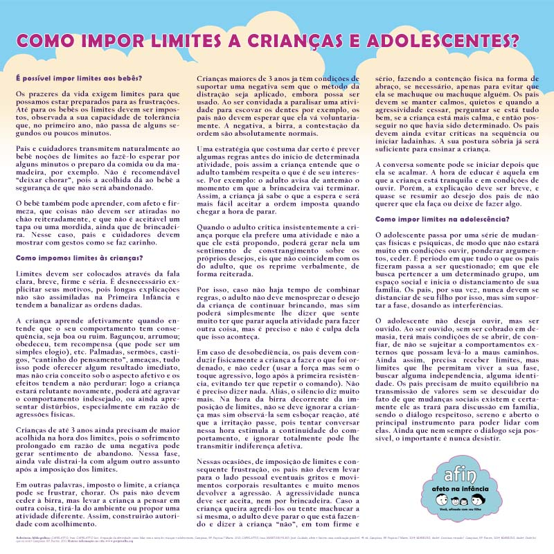 PAINEL_20_-_COMO_IMPOR_LIMITES_A_CRIANÇAS_E_ADOLESCENTES_BAIXA