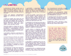 PAINEL_19_-_1º_LIMITES_bx
