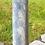 Thumbnail: Large Celestite Tower