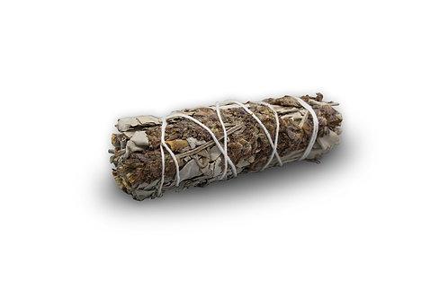 Sage & Lavender Smudge Stick 10cm