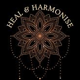heal and harmonise mandala brow.PNG