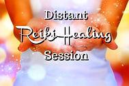 distancereiki_healing.jpg