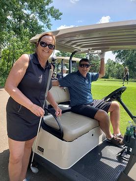 Golf 2021 Holm Team.jpg