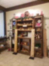 Marketplace 2.jpg