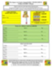 Registration Page.jpeg