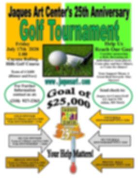 Golf Flyer Ace NEW.jpg