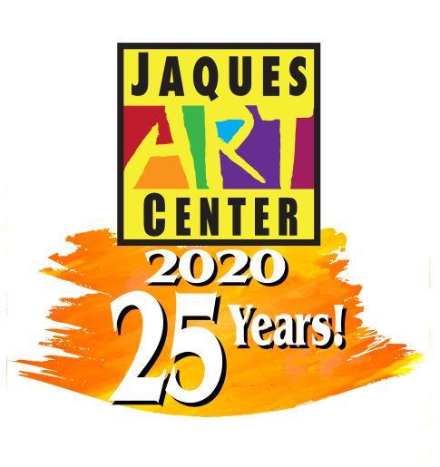 25 Year Logo.jpg