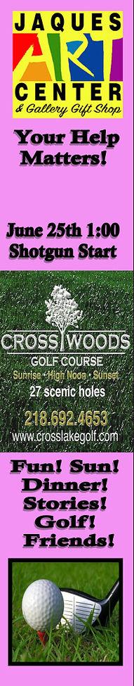 Golf 3-31-21 Letter (3) (1).jpg