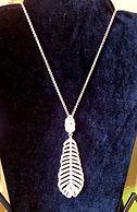 parkland necklace 1.jpg