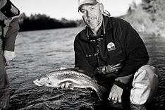 Bob White Wildlife Sporting Artist.jpg