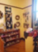 Marketplace 6.jpg