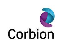 CorbionLogo_RGB.jpg