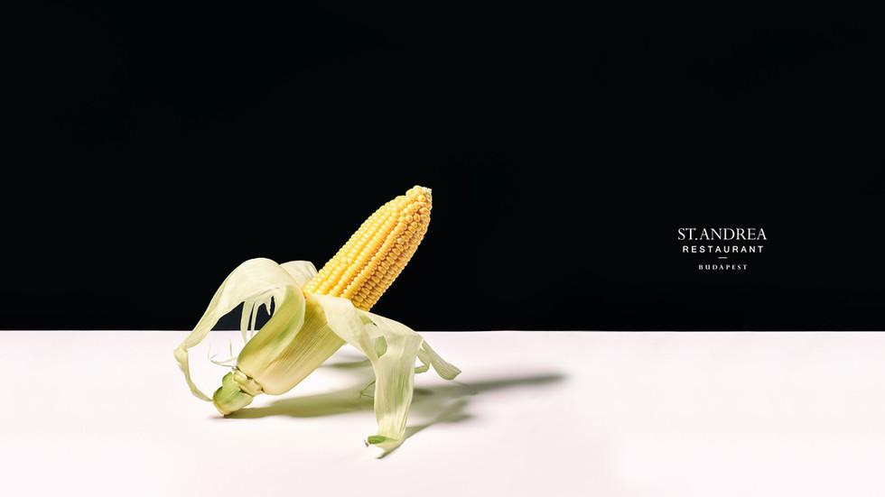 kukoricaw.jpg