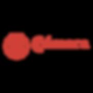 camara-de-comercio-madrid-logo-png-trans