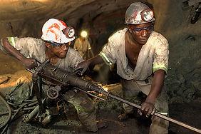 mine-workers.jpg