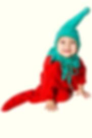 Kindersachenbasar Neckartenzlingen