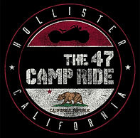 47-Camp-Ride-Cali-2019-BACK-2.jpg