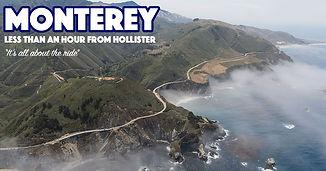 Monterey hrr.jpg