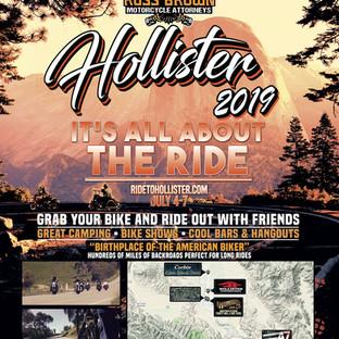 2019 RBMA Hollister Cobranded Ad fix v2.