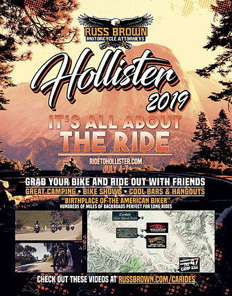 2019 RBMA Hollister Cobranded Ad fix v2.