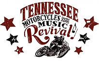 070517-Tennessee-Motorcycles-And-Music-R