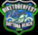biketoberfest_official_logo_final_e4c608