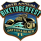 biketoberfest_official_logo_2020_FINAL_3