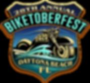 biketoberfest_official_logo_2020_FINAL_3