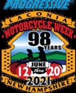 LMCW_2021_logo_web_2.png
