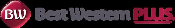 BWPlus_Horizontal_Logo.png
