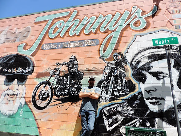 Johnnys-2018-2.jpg
