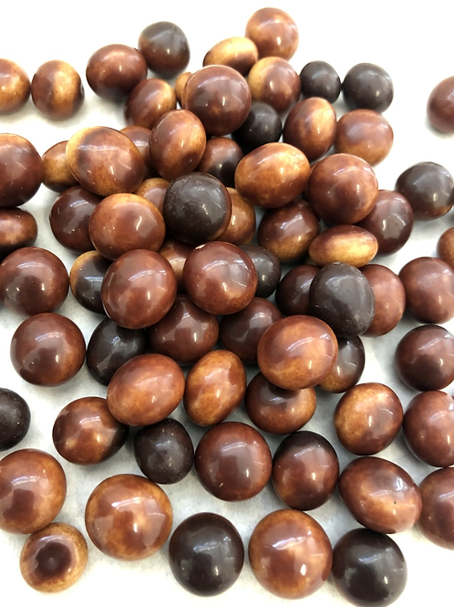 Chocolate Marbles