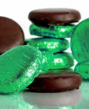 Buy-Dark-Chocolate-Mint-Fondant-Creams-B