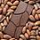 Thumbnail: Organic Madagascan Sambirano 65% Dark Chocolate
