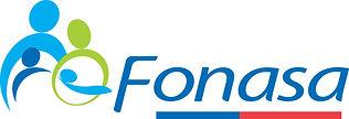 Logo_de_Fonasa.jpg