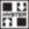 logo-hyster-print.png