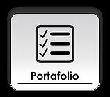 iconos portafolio.png