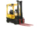 H1.6-2.0FTS-Diesel-LPG-Forklift-Truck-Ma