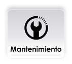 mantenimiento.png