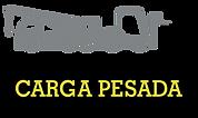 LOGO CARGA PESADA.png