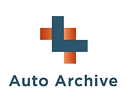 AutoArchive clear background.png